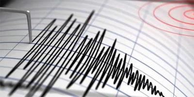 زلزال بقوة  5.6 درجة يضرب تشيلي