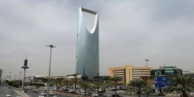 حالة طقس اليوم الجمعة على السعودية