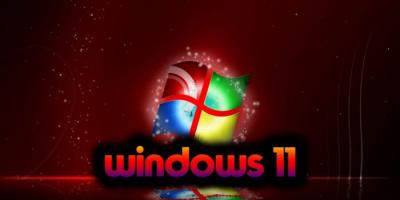 Microsoft تقترب من إصدار نظام التشغيل الجديد Windows 11