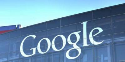غوغل تغلق بشكل مؤقت حسابات الحكومة الأفغانية