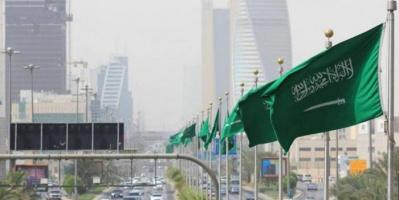 تعرّف على حالة طقس اليوم الأحد بالسعودية