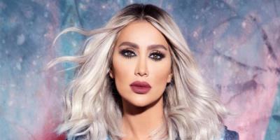 بعد ظهورها الأخير.. انتقادات بالجملة لـ مايا دياب (فيديو)