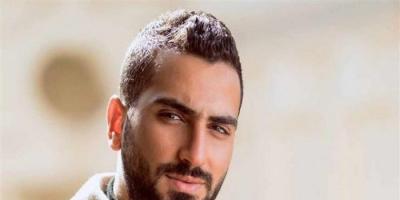 """محمد الشرنوبي :""""الفنار"""" أولى بطولاتي المطلقة في السينما"""