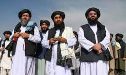 واشنطن: سنحكم على حكومة طالبان بناءً على أفعالها