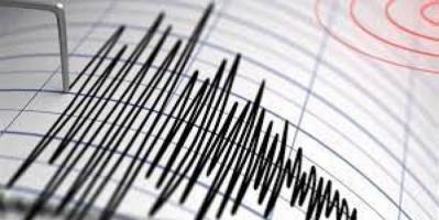 زلزال بقوة 4.2 درجة يضرب الجزائر