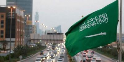 السعودية: وفاة الأميرة دلال بنت سعود بن عبدالعزيز