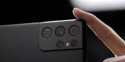 سامسونغ تسعى لتطوير مستشعر كاميرا عالي الدقة