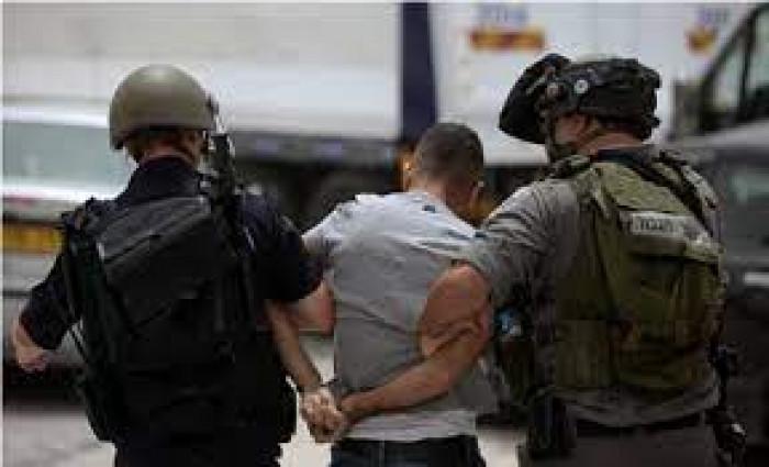 فلسطين.. الاحتلال يعتقل ثلاثة أسرى محررين من غرب جنين