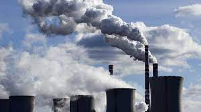 باحثون يحولون غاز ثاني أكسيد الكربون إلى إيثانول