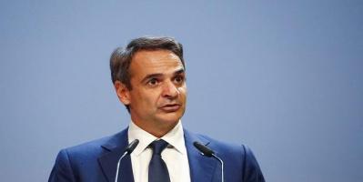 اليونان: سنمدد اتفاق التعاون الدفاعي مع أمريكا لمدة 5 سنوات