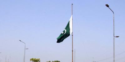 باكستان تستضيف اجتماعًا إقليميًا بشأن أفغانستان