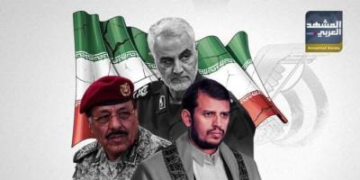 الأحمر يعزز علاقته مع الحوثي بمشروعات تهريب النفط
