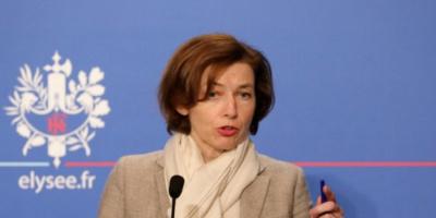 فرنسا ترحب بشراء اليونان 6 مقاتلات رافال إضافية