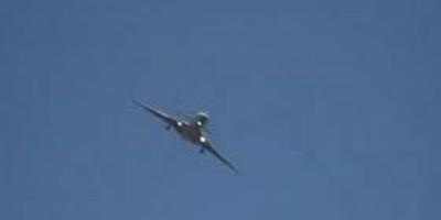 9 ضحايا في هبوط اضطراري لطائرة روسية