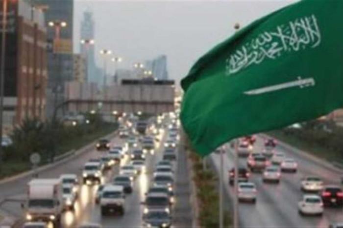 حالة طقس اليوم الإثنين على المملكة السعودية
