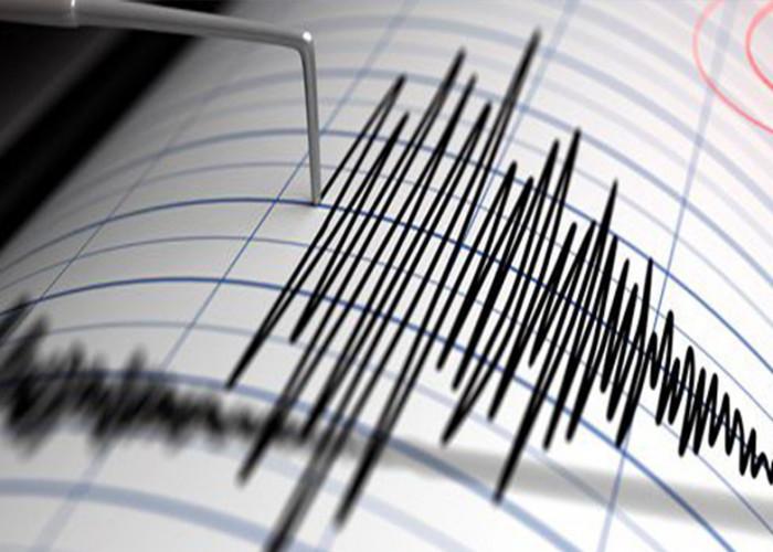 زلزال بقوة 5.2 درجة يضرب إيران