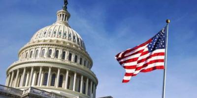 أمريكا: 7 ملايين دولار لمن يدلي بمعلومات عن طلال حمية