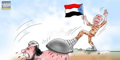 الانتقالي يصفع الشرعية بتحركات سياسية ودبلوماسية محكمة