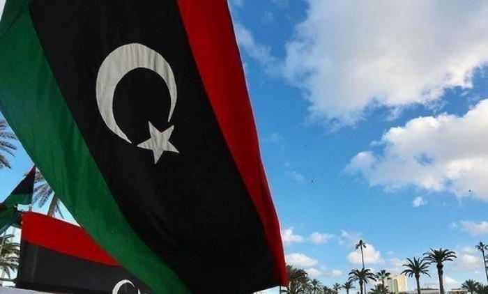اليوم.. التصويت على مشروع قرار لتجديد ولاية بعثة الأمم المتحدة بليبيا