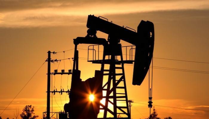 تخفيضات حادة على سعر النفط يقدمها العراق لأمريكا