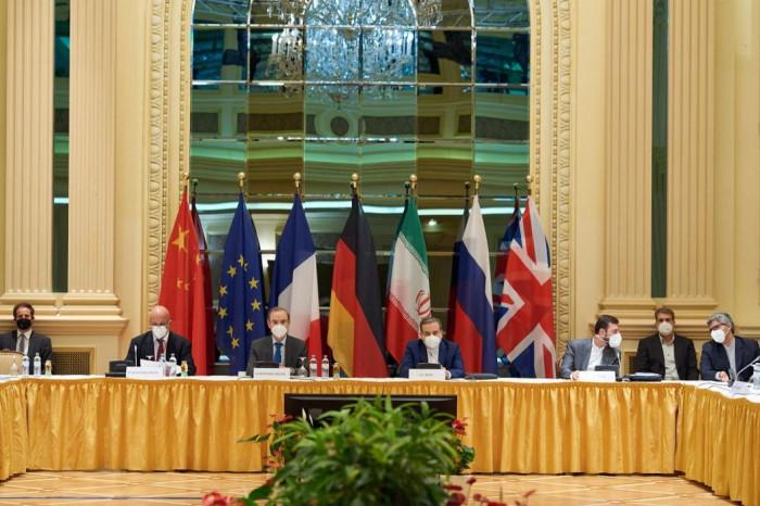 توقعات روسية باستئناف المفاوضات النووية الإيرانية خلال أسبوعين