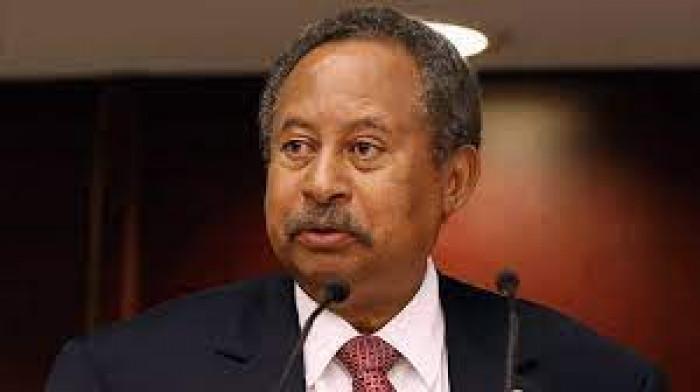 إجازة تقديرات الموازنة العامة للعام المالي 2021 في السودان