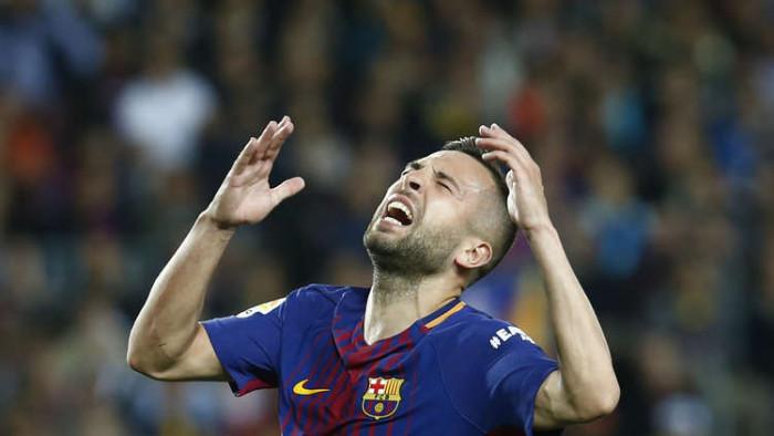 برشلونة يتلقى صدمة قوية بعد هزيمة بايرن ميونخ