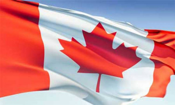 ارتفاع نسبة أصوات الكنديين عبر البريد قبل الانتخابات التشريعية