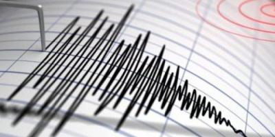 زلزال بقوة 5.5 درجة يضرب الصين