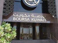 ارتفاع مؤشرات بورصة الكويت بنسبة 31.09 نقطة