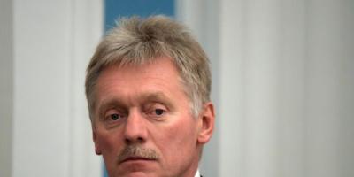 روسيا تعرب عن أسفها من تقرير البرلمان الأوروبى في حقها