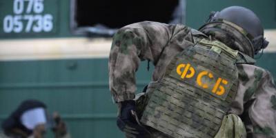 مقتل 3 في إطلاق نار بمقاطعة فورونيج الروسية