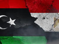 توقيع عددًا من بروتوكلات التعاون بين مصر وليبيا