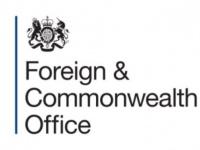 وزراء خارجية الكومونولث يعقدون محادثات لتعزيز الشراكة