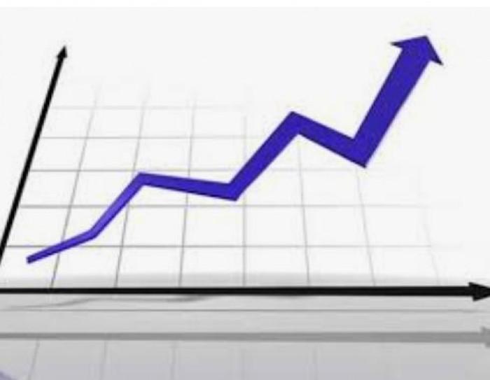 البرازيل: ارتفاع معدل التضخم خلال العام الحالي إلى 7.9%