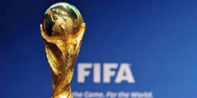 """""""فيفا"""": الجماهير تؤيد إقامة كأس العالم كل عامين"""