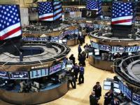 تعرف على تعاملات سوق الأسهم الأمريكية ببورصة نيويورك