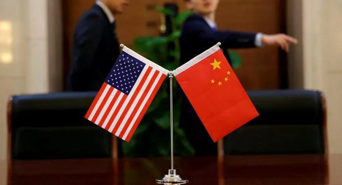 الصين: أمريكا تمارس حيل سياسية رخيصة وتنتهك حقوق الإنسان