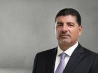 بهاء الحريري يطالب أوروبا بالرقابة على الحكومة اللبنانية