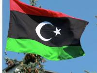 المجلس الأعلى لليبيا: نبارك توقيع مذكرات تفاهم مع مصر