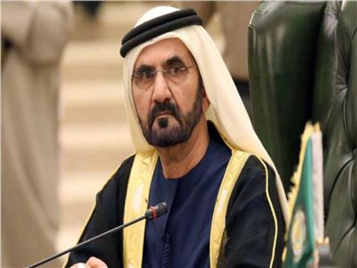 دبي.. ختام سلسلة فعاليات الأمن السيبراني والابتكار