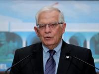 """الاتحاد الأوروبي عن إلغاء أستراليا التعاقد مع باريس على صفقة دفاعية: """"خيبة أمل"""""""