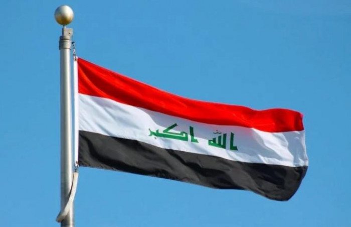 العراق.. صراع مبكر داخل معسكر الأحزاب الشيعية بسبب الانتخابات