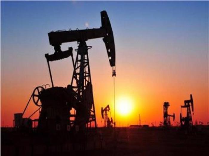 ثبات في أسعار النفط