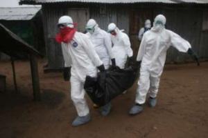 بريطانيا: 158 وفاة و26,911 إصابة جديدة بكورونا