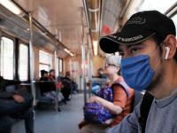 المكسيك تسجل 434 وفاة و7040 إصابة جديدة بكورونا