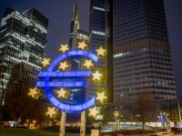 لاغارد: الاقتصاد الأوروبي يتعافى بوتيرة سريعة