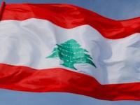 صندوق النقد: مستعدون للتعاون مع الحكومة اللبنانية الجديدة