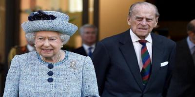 محكمة بريطانية تقضي بسرية وصية الأمير فيليب لـ 90 عاماً