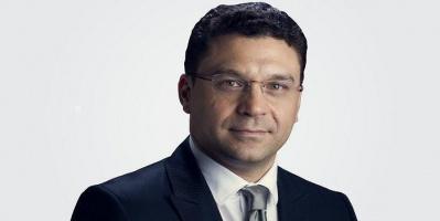 الشريف يكشف عن فضيحة جديدة للنظام التركي